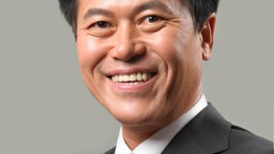 박정호 SK텔레콤 사장 'MWC 2019 LA'서 5G 글로벌 협력 논의
