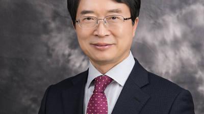 이재석 GIST 교수, 한국고분자학회 '초대 펠로우' 선정