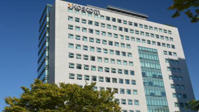 코스콤, 2019년 하반기 신입·경력직원 채용
