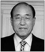 [부음]노신영 전 국무총리 별세…향년 89세