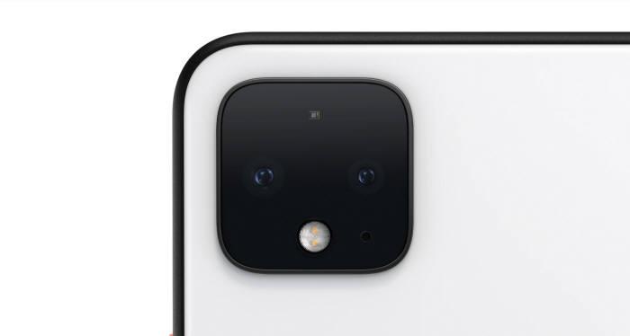[테크리포트] 트리플 카메라+듀얼 픽셀+AI…폰카의 진화 어디까지?