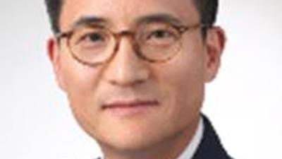 현대차그룹, 중국사업총괄에 이광국 사장 임명