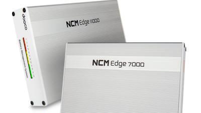 두코, 차량용 블랙박스 보조배터리 'NCM 엣지' 출시… 상시녹화 지원