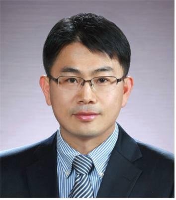 정광운 전북대 고분자·나노공학과 교수.
