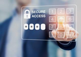 [정태명의 사이버펀치]<136>사물인터넷 중심사회는 보안이 핵심이다