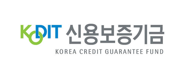 신용보증기금, 혁신중기 투자 지원 위해 IR개최