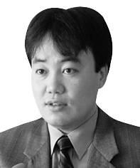 박재민 건국대 기술경영학과 교수