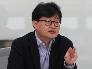 [알림]전문가 직강 2020 대전망…AI·공유경제 등 7개 분야
