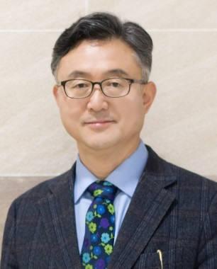 이광희 지스트 차세대에너지연구소장.