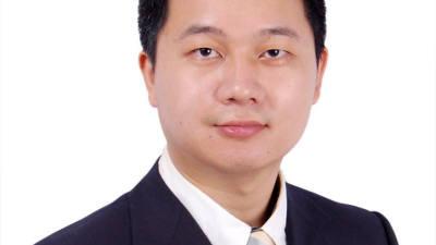 [기획] 블록체인 분야 최고 전문가 심사위원단 구성