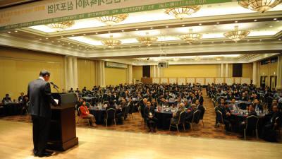 KINS, 제11회 원전 계측제어 심포지엄 개최