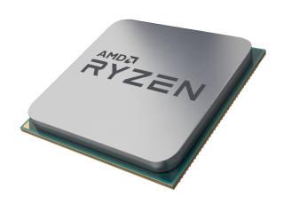 AMD 라이젠 9 3950X 프로세서