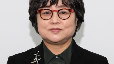이미혜 박사, 화학연 신임 원장 선임