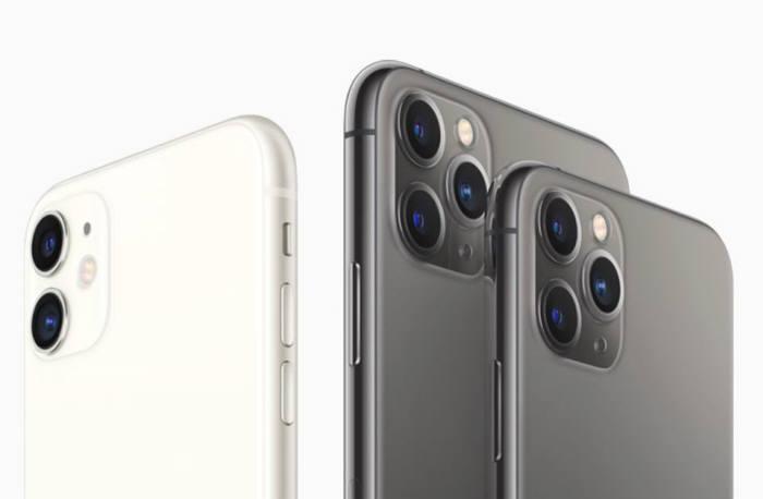 """[테크리포트]""""내 폰에 유령이 산다""""…아이폰11 '고스트 현상' 원인은?"""