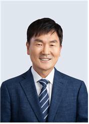 임채성 서울교대 17대 총장