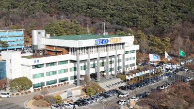 경기도 콘텐츠산업, 매출액 12.8%·종사자수 1만명 증가