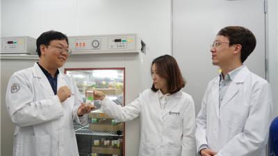 한국뇌연구원, 신경세포 사멸을 억제하는 새로운 분자기전 발견