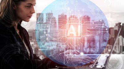 인공지능 기술로 밀입국·범죄자 잡는다