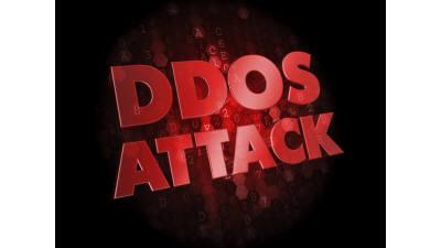 """카스퍼스키랩 """"3분기 디도스 공격, 작년보다 32% 늘어"""""""