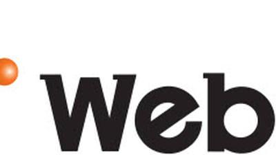 웹케시, 3분기 영업이익 26억원…전년비 272% 증가