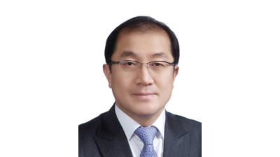 {htmlspecialchars([ET단상]공정위 결정, 유료방송 성장과 이통시장 경쟁 촉진 기대)}