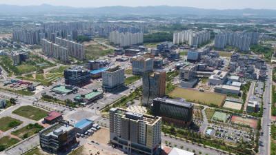 {htmlspecialchars(충북혁신도시에 신재생에너지 산학캠퍼스 조성)}