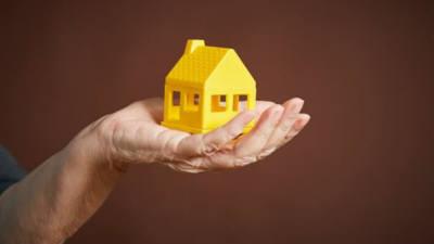 주택연금 55세부터 가입…기업 퇴직연금 의무화 한다