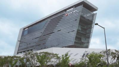 한국동서발전, 국산 ERP시스템에 알티베이스 DBMS 도입…국산SW 공공판로 개척 기폭제 기대