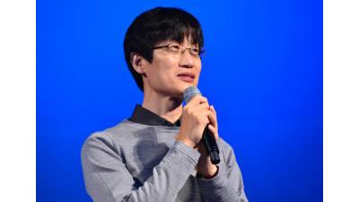 '라인-야후재팬 통합' 한·일 인터넷 공룡 '탄생'