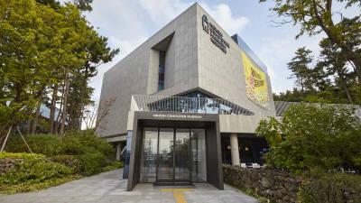 넥슨컴퓨터박물관, 누적 관람객 100만명 돌파