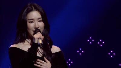 실버아이TV, '대한민국 청소년 트로트 가요제' 본선 연말 방영
