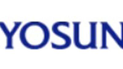 효성중공업-한전, 전력 자산관리시스템 업무협약