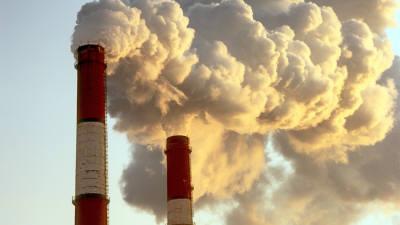 2021년부터 배출권 유상할당 10%…커지는 부담감에 산업계 울상