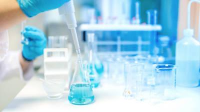 유해기준 초과, 46개 생활화학제품 회수 조치