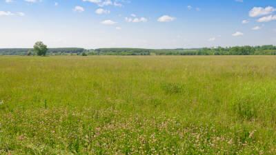 농식품부, 농민이 참여하는 환경보전 가이드라인 마련