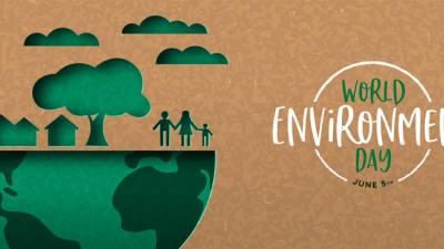 올해 환경시설 공사 8727억원 투입…상반기 64% 발주