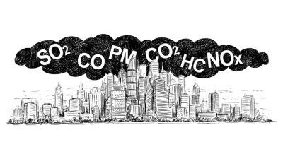 저탄소사회비전포럼, 2050년까지 온실가스 최대 75% 감축방안 제시