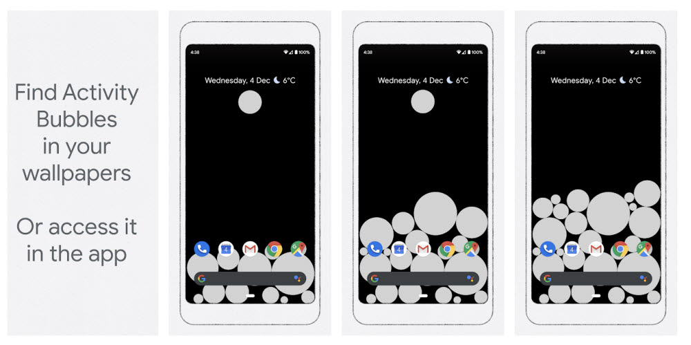 [테크리포트] 스마트폰 중독 막는 '똑똑한 앱 8선'