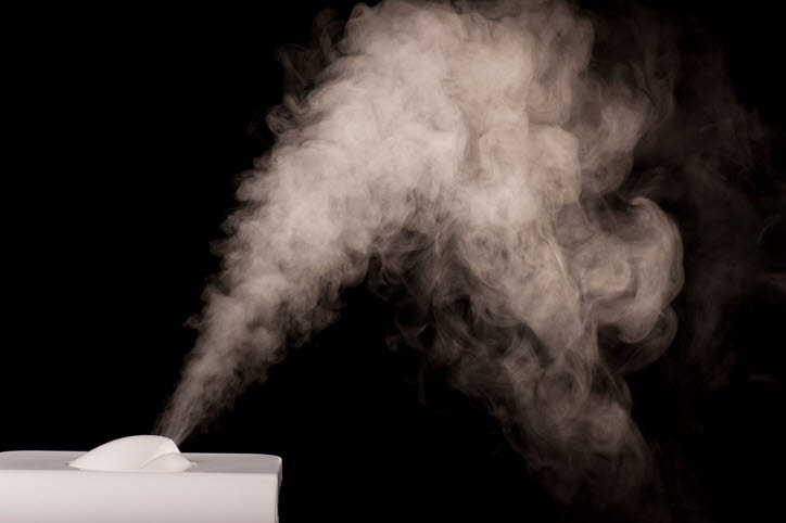 가습기살균제 피해구제 특별법 개정안 9월부터 시행