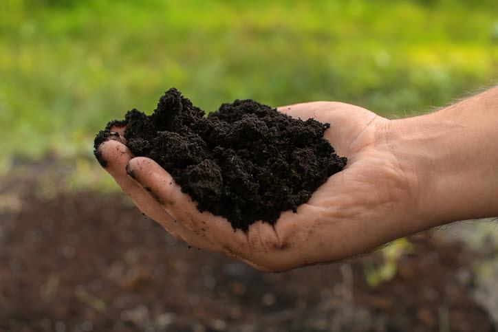 정부, 25일부터 농가 가축 퇴비 썩힘 정도 검사 의무화