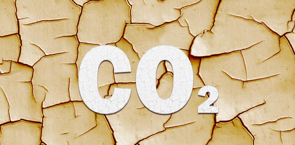 농식품부, 농심·오뚜기 등 9개사 온실가스 감축 설비 구축 지원