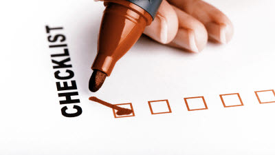 산업기사·서비스 자격 필기시험 일부 일주일 연기