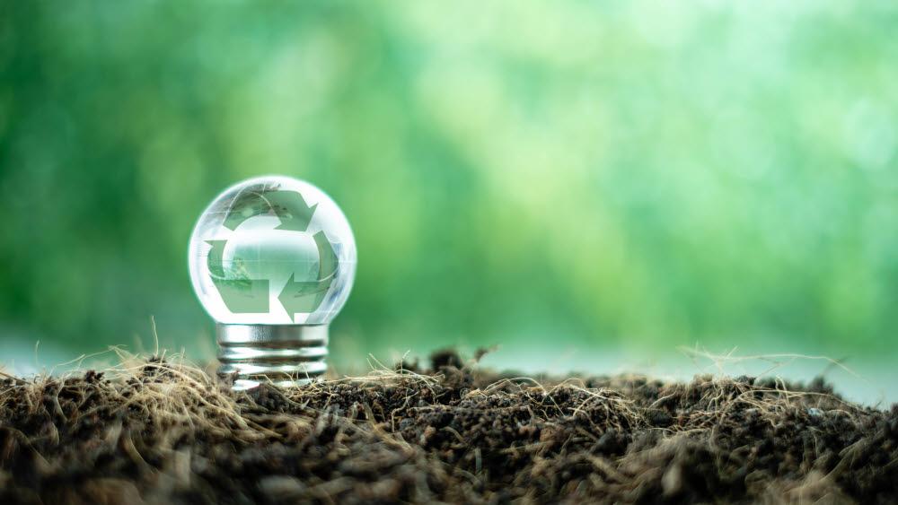 코로나19 극복 녹색전환 전략 논의 '첫 발'