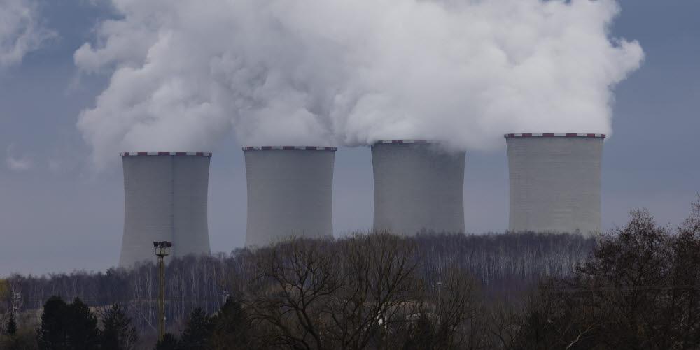 대기오염물질 배출 사업장 자가측정 결과 반기별로 신고해야