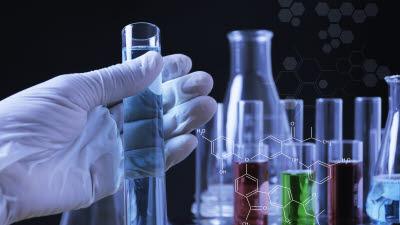 1톤 미만 화학물질 서류제출 내년까지 일부 면제