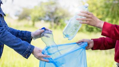 환경부, 휴가철 쓰레기 관리대책 추진