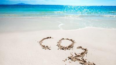 환경부, 28일 국가 기후변화 적응대책 온라인 공청회