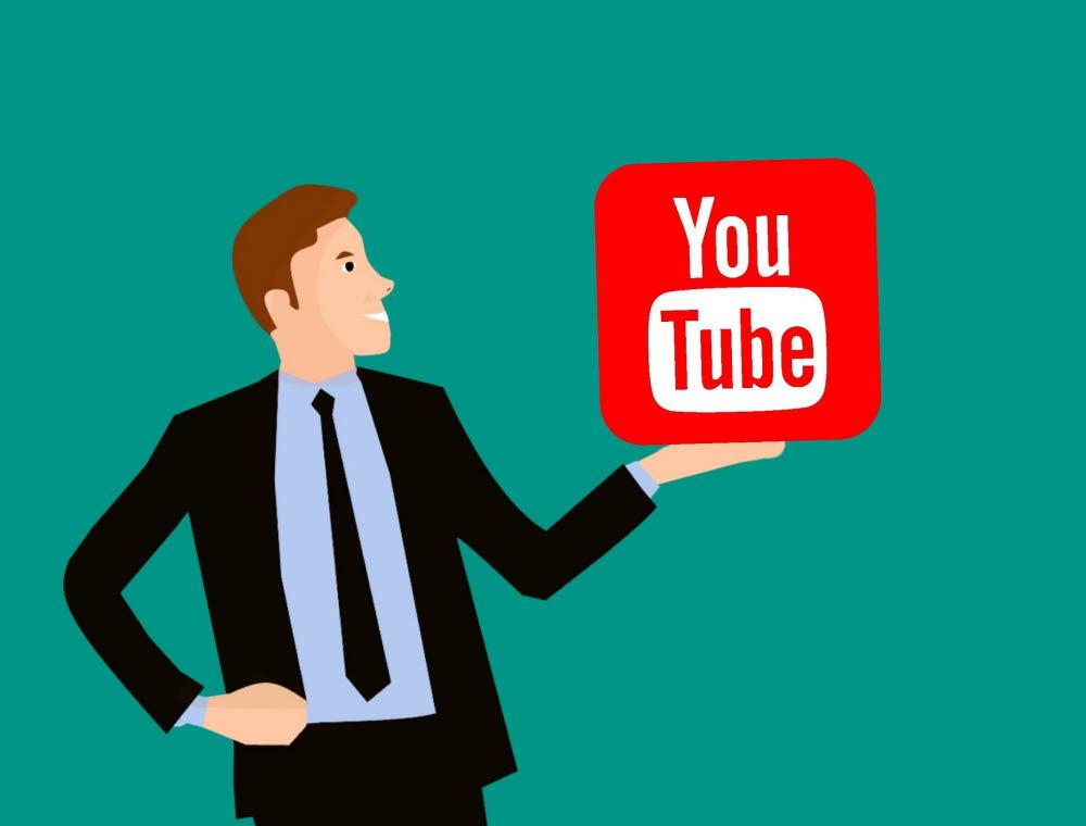 [테크리포트]유튜브·넷플릭스 추천 알고리즘 원리는?