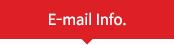 E-mail Info