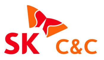 SK C&C, SBC 도입 검토...빅3 PC환경 `클라우드`로